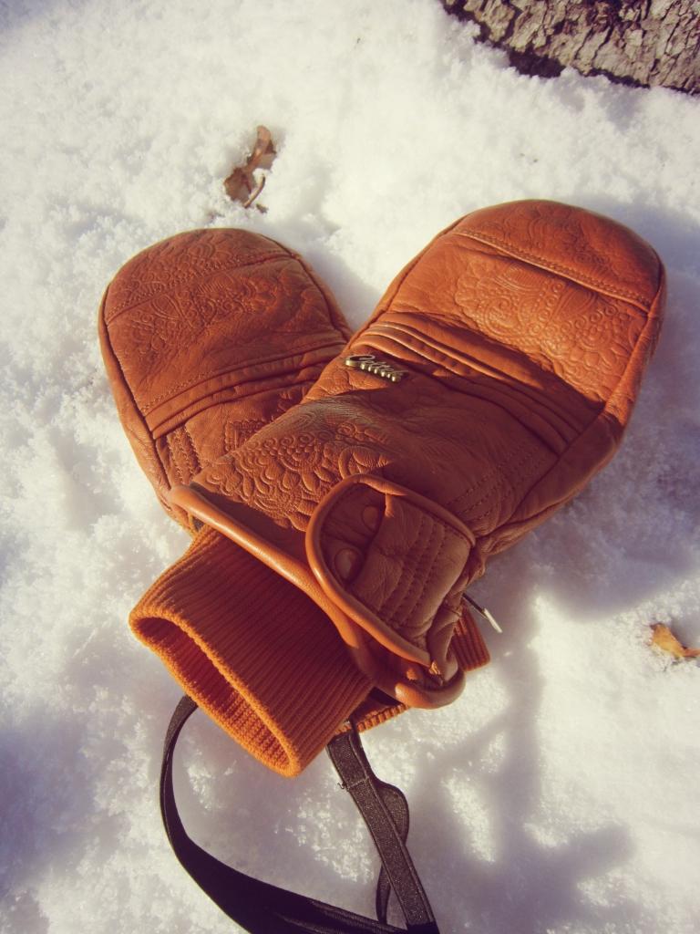 celtek leather