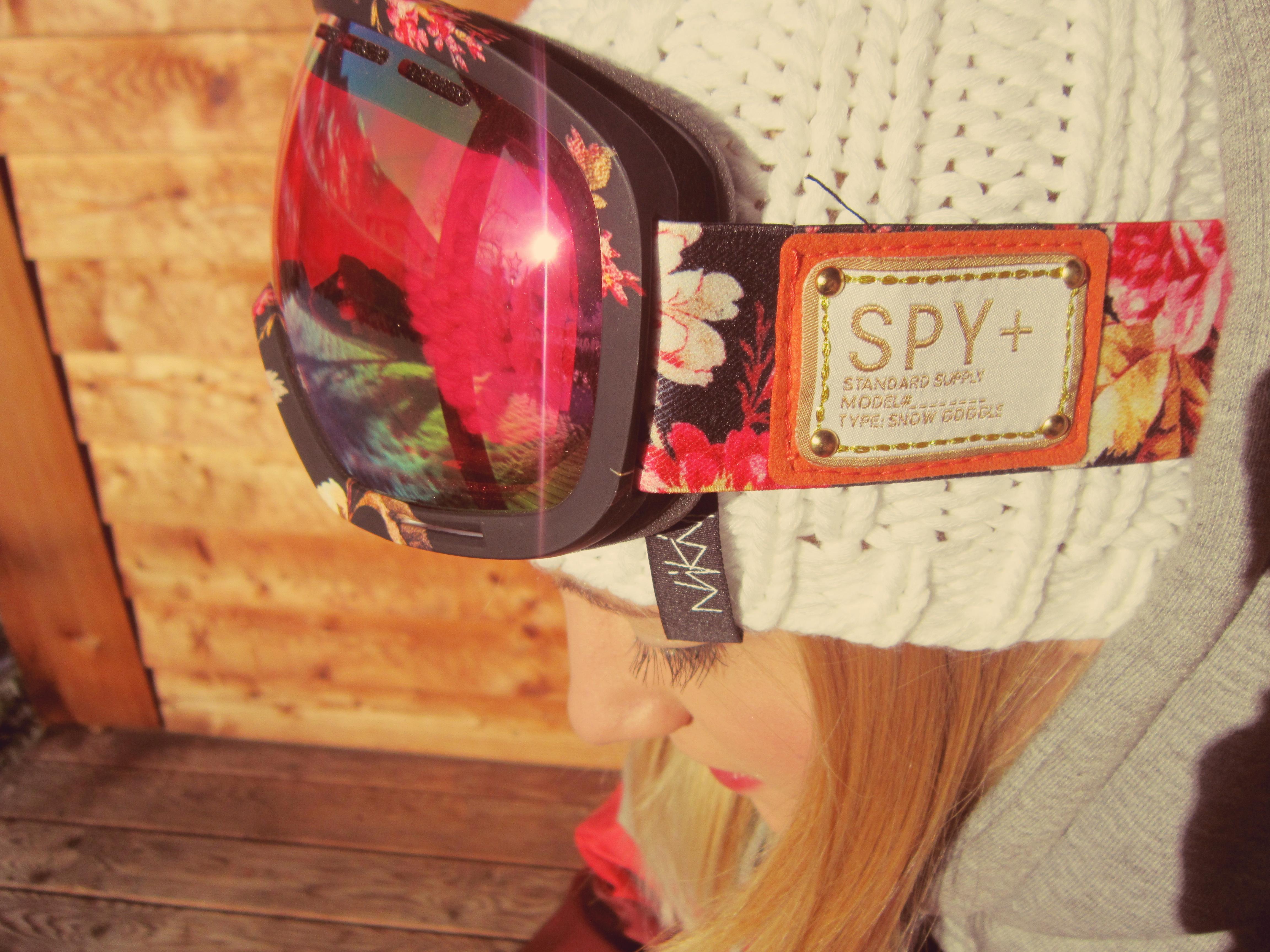 Womens Snowboard Snowboard Goggles Womens