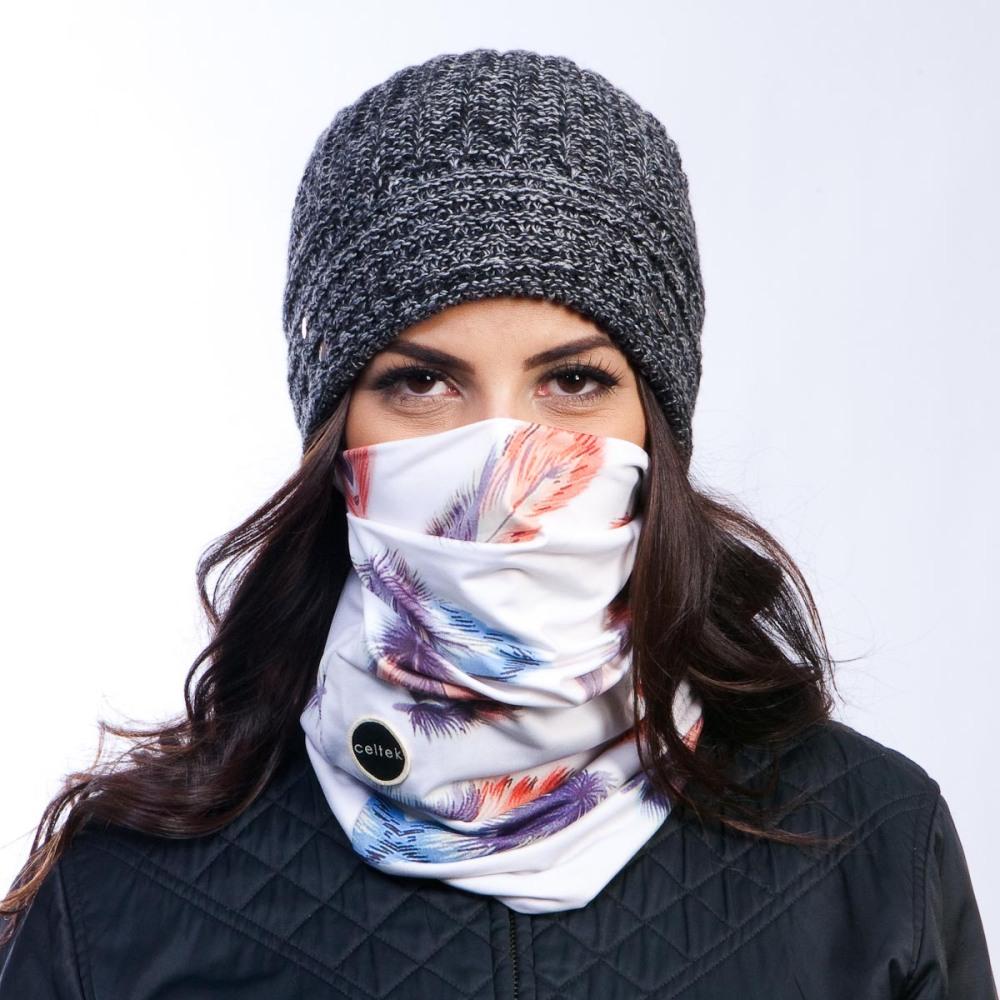20435-celtek-com-images-Snowboard-Facemask-Celtek-Hadley-Kimura-Womens