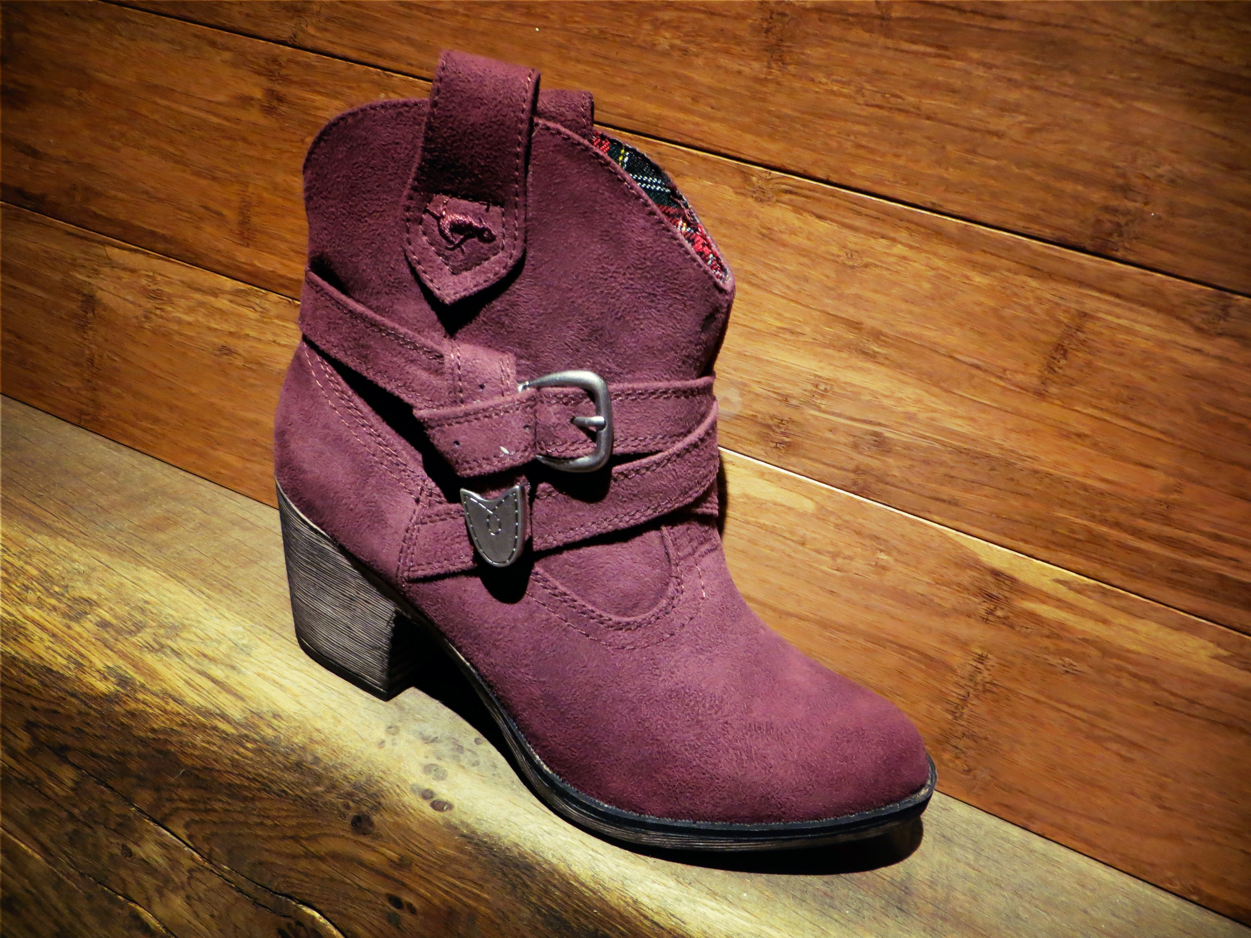best choice nice cheap promo codes Rocket Dog Boots – Faye Young –