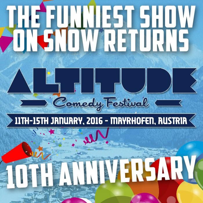 altitude-festival