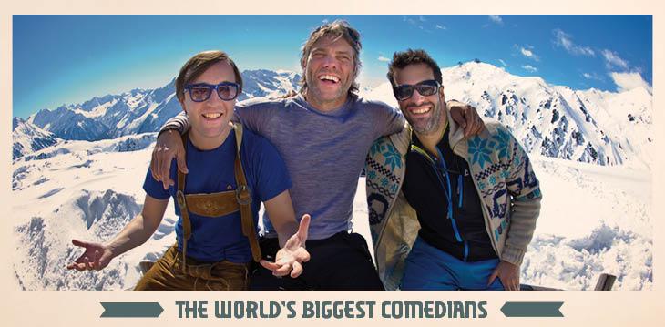 comedian-slider1