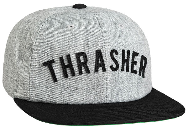 huf_thrasher_baseball_6_panel_grey_heather1447681909