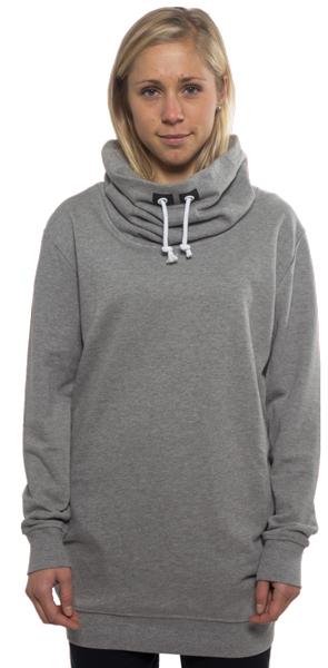 hype-hood-grey-melange1438354747