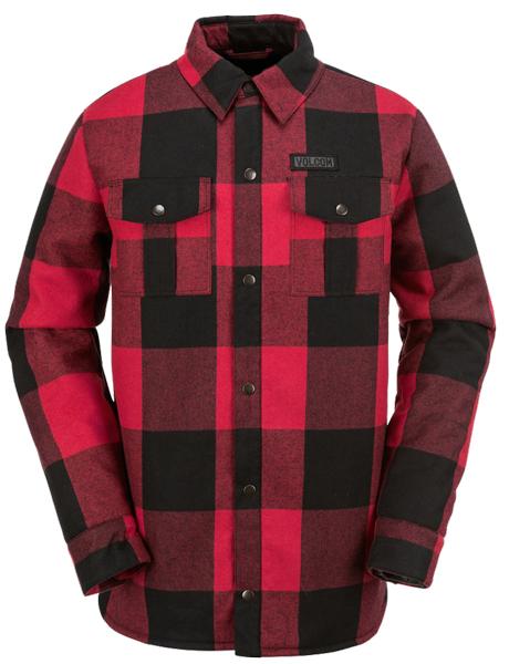 pat-moore-jacket1443820018
