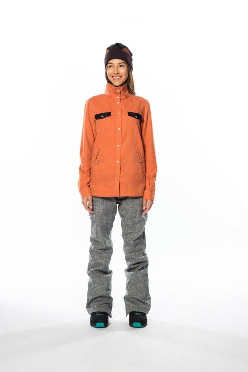 snow-fieldstone-shirt-nanna-pant-two-tone