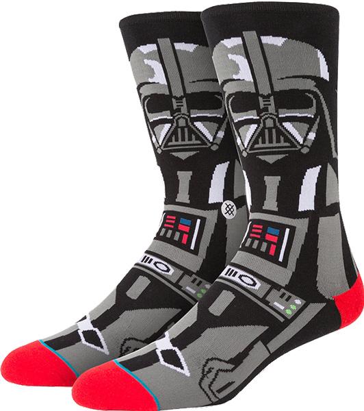 stance-x-star-wars-vader-sock1448729929