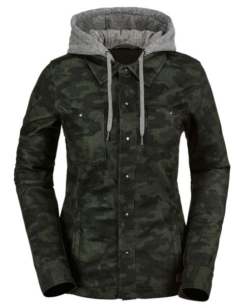volcom-circel-flannel-jacket1443823121